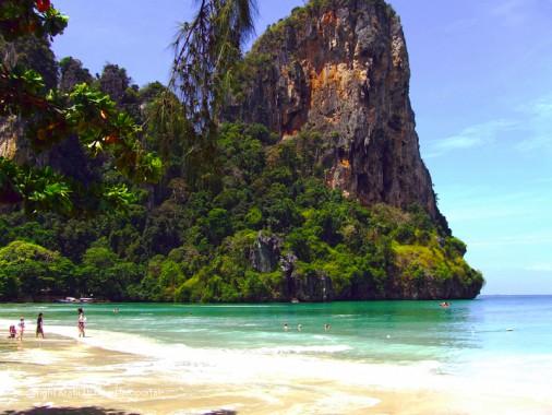 Reiseführer Thailand – Diese 3 Orte solltet ihr gesehen haben