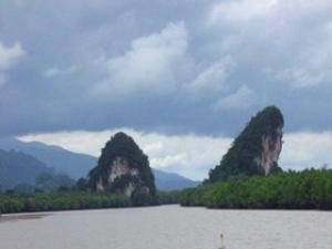 krabi_river