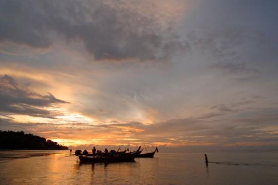 krabi-thailand-infoportal.de