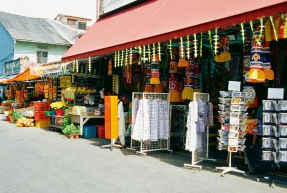 krabi-thailand-infoportal.de-1